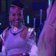 """Flechada em Rodolffo, coreografia de """"WAP"""" e mais: tudo que rolou na última festa da líder (17) no BBB21"""