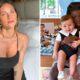 Giovanna Ewbank conta reação hilária de Titi durante trabalho de parto de Zyan