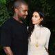 Kim Kardashian pede divórcio de Kanye West, diz revista