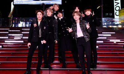 Novo grupo de K-pop! Gravadora do BTS aposta em novo reality show; saiba mais