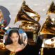 Rihanna e Taylor Swift? Confira as primeiras performances confirmadas do Grammy 2021