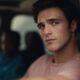 """Jacob Elordi faz desabafo sobre seu personagem em """"Euphoria"""": """"Não tinha ideia da profundidade que estava por vir"""""""