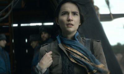 """Nova série de fantasia! Netflix divulga trailer potente para """"Sombra e Ossos""""; assista"""