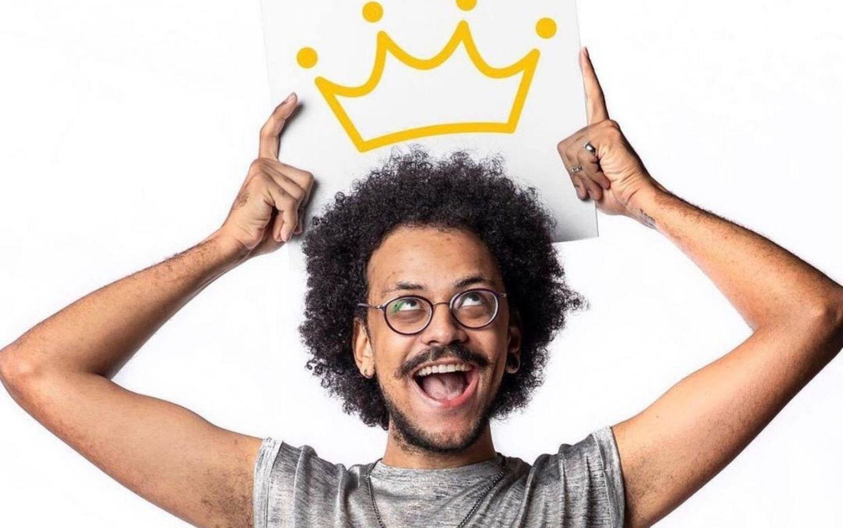 BBB21: João Luiz escolhe tema da festa do líder e faz suspense entre os participantes; confira tudo o que ele pediu
