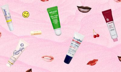 Protetor labial: 8 opções para cuidar dos lábios no verão