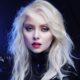"""Taylor Momsen, atriz de """"Gossip Girl"""", conta história de depressão e abuso de drogas"""