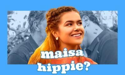 """""""Pai em Dobro"""": Maisa e Thalita Rebouças revelam segredos dos bastidores"""