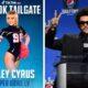 Super Bowl 2021 terá apresentações de Miley Cyrus e The Weeknd - saiba como assistir!