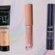 Maquiagem: 10 itens que fazem muito sucesso na Amazon