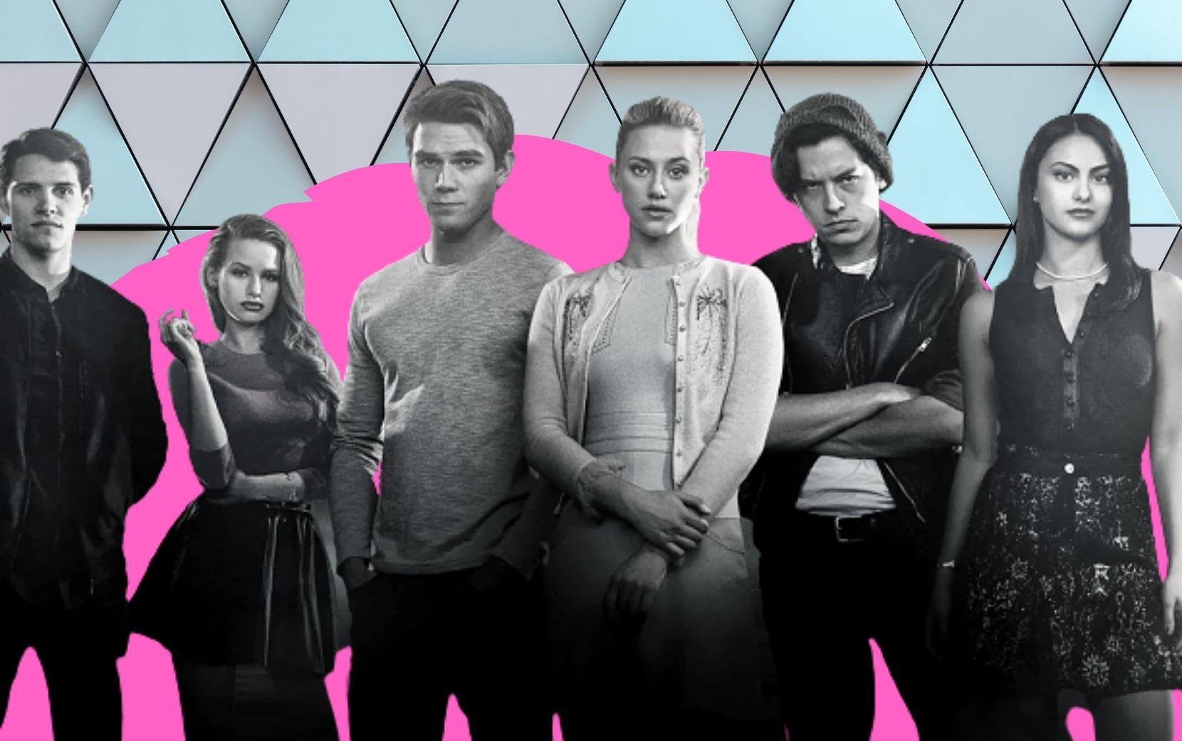 """Tudo o que já sabemos sobre a 6ª temporada de """"Riverdale"""""""