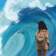 Última Página | Eu, você, e as ondas do mar