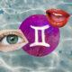 Peixes: saiba tudo sobre o signo mais emotivo do zodíaco