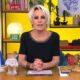 """Ana Maria Braga se desculpa por falar sobre """"racismo reverso"""" no BBB21: """"Eu errei"""""""