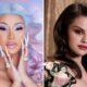 Cardi B fala sobre possibilidade de Selena Gomez se aposentar da música