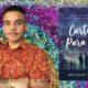 """Entrevista: conheça Matheus Maia, autor de """" Cartas Para Rê"""" e outros romances LGBTQIA+"""
