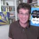 Novo livro de John Green de não-ficção ganha capa