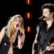 """Prisoner"" quase foi parceria de Miley Cyrus e Shawn Mendes - vem entender essa história!"