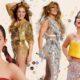 Divas Pop latinas: de JLo e Shakira à Anitta e Selena Gomez - entenda a indústria por trás do ritmo do momento