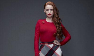 """Um novo amor para Cheryl? Madelaine Petsch fala sobre futuro da personagem em """"Riverdale"""""""