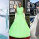 Globo de Ouro 2021: confira os melhores looks da premiação