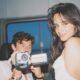 Para celebrar o aniversário de Camila Cabello, Shawn Mendes publica declaração com trecho em espanhol