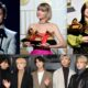 Performances do Grammy 2021: BTS, Billie Eilish, Harry Styles, Taylor Swift e mais!