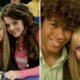 Hannah Montana escreve recados para Selena Gomez, Corbin Bleu e outras estrelas