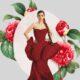 "Review ""Revelación"": Selena Gomez"