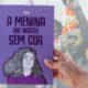 """Midria, autora de """"A Menina que Nasceu sem Cor"""", fala sobre ações antirracistas para incorporar no cotidiano"""