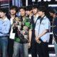 BTS anuncia datas de lançamento de single e novo álbum em japonês
