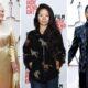 Oscar 2021: Chadwick Boseman, Glenn Close, diretora Chloe Zhao e mais - confira a lista completa de indicados!