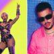 Após performance de Cardi B com remix brasileiro no Grammy, Pedro Sampaio reage