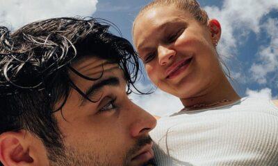 """Zayn conta sobre novo cotidiano com Gigi e filha, Khai: """"Honestamente, é incrível"""""""
