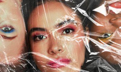 Mito da beleza e obsessão por saúde: a linha tênue entre bem estar e gatilhos de doenças mentais