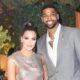 """Khloé Kardashian se declara para Tristan Thompson: """"Ainda mais fortes do que antes"""""""