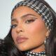 Kylie Jenner é alvo de críticas após pedir por doações para cirurgia de amigo
