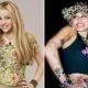"""Miley Cyrus escreve carta para Hannah Montana: """"Ainda te amo 15 anos depois"""""""