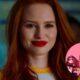 """""""Riverdale"""": novo episódio tem Cheryl Blossom fazendo performance icônica de Lady Gaga"""
