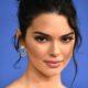 Kendall Jenner se muda após ter mansão invadida e sofrer ameaças de morte