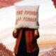 Aborto, Lei Maria da Penha, direitos das mulheres e o que o Brasil ainda precisa mudar para combater a desigualdade de gênero