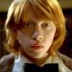 Rupert Grint revela um dos seus maiores arrependimentos em Harry Potter