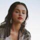 Selena Gomez revela qual é a música favorita do início de sua carreira