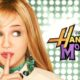 15 anos de Hannah Montana: confira 6 fatos e curiosidades sobre o seriado