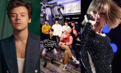 Grammy 2021: performances, indicados e como assistir à premiação deste domingo (14)