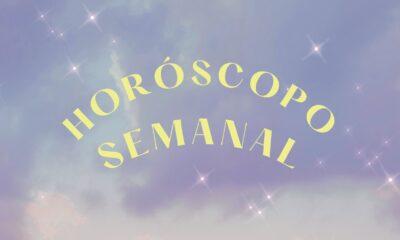 Horóscopo de 15 a 21 de março: começa um novo ano na astrologia - entenda como isso te afeta!