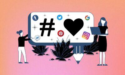 Os 7 pecados capitais para quem produz conteúdo nas redes sociais