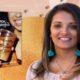 Exclusiva: autora Sandhya Menon fala sobre a importância de representatividade no gênero jovem-adulto