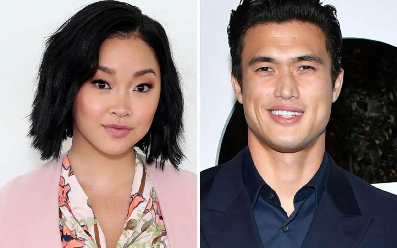 #StopAsianHate: Lana Condor, Charles Melton e outras celebridades se pronunciam contra discursos de ódio a asiáticos - entenda!