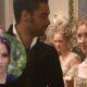 Bridgerton: 2ª temporada pode Príncipe Harry e Megan Markle