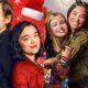 Estas são as MELHORES séries para assistir na Netflix agora, segundo a crítica